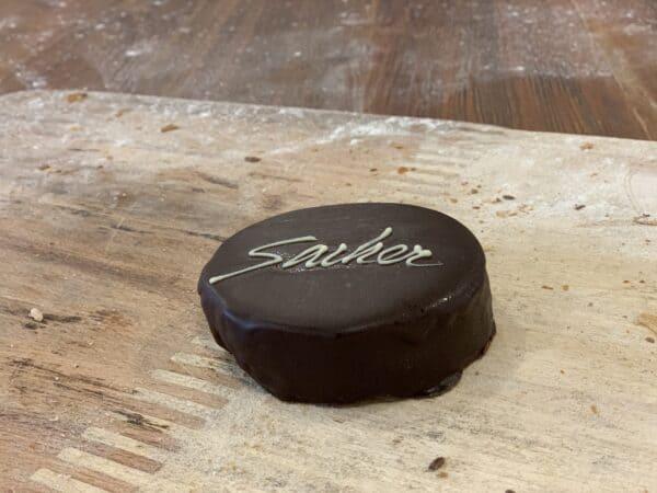 Miga Bakery Tartaleta Sacher