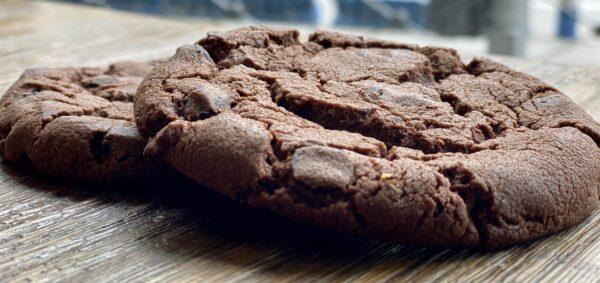 Cookie Miga Bakery